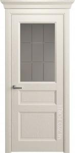 Mezzo Porte Elegant 159
