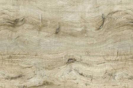 Arteo Tiles 8