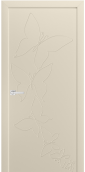 Эмаль слоновая кость (эмаль)