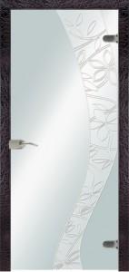 Дариано Glass Батик