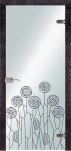 Дариано Glass Гламур