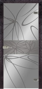 Дариано Glass Мальта