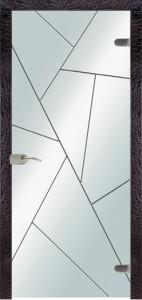 Дариано Glass Вектор