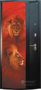 138 львы