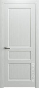 Mezzo Porte Elegant 169