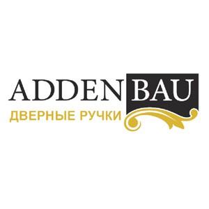 Дверные ручки Adden Bau