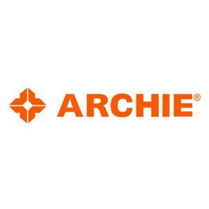 Дверные ручки Archie
