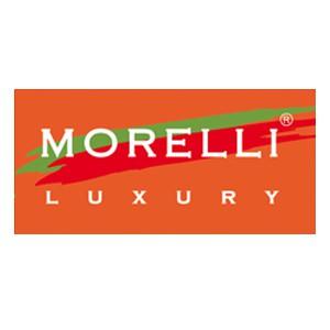 Дверные ручки Morelli Luxury