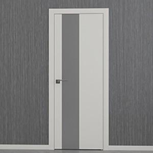 Погонажные изделия Profildoors