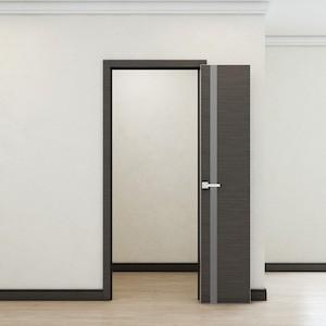 Системы Profil Doors