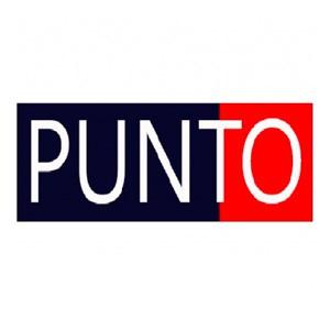 Дверные ручки Punto