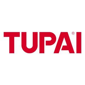 Дверные ручки Tupai