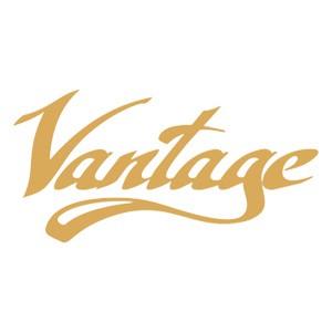 Дверные ручки Vantage
