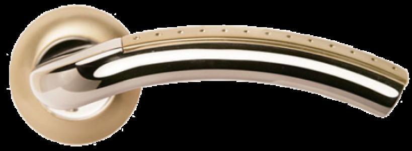 Morelli MH-02P Палаццо