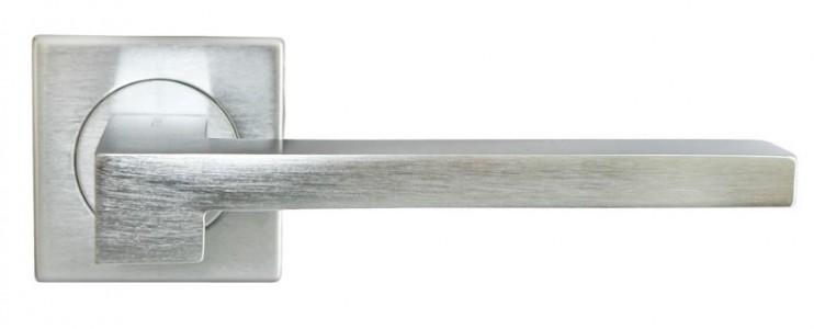 Morelli Luxury NC-2-S Stone