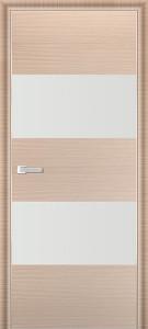 Profildoors 10D