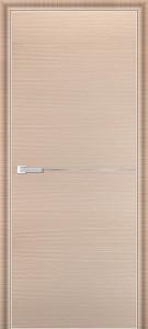 Profildoors 12D