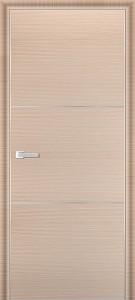 Profildoors 2D