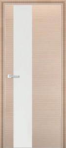Profildoors 5D