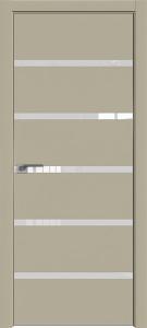 Profildoors 3E