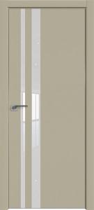 Profildoors 16E