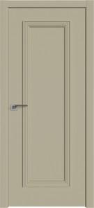 Profildoors 50E