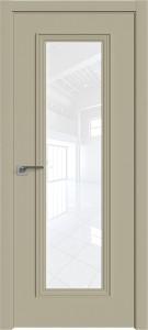 Profildoors 51E