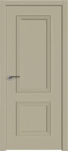 Profildoors 52E