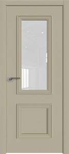 Profildoors 53E