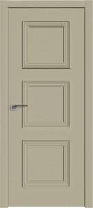 Profildoors 54E