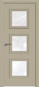 Profildoors 55E