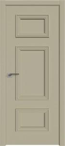 Profildoors 56E