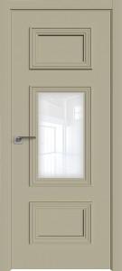 Profildoors 57E
