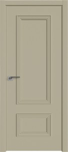 Profildoors 58E