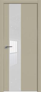 Profildoors 5E