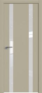 Profildoors 9E