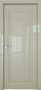 Profildoors 100L