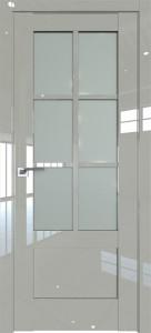 Profildoors 103L