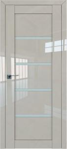 Profildoors 2.09L