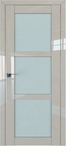 Profildoors 2.13L