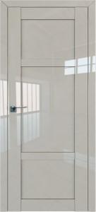 Profildoors 2.14L