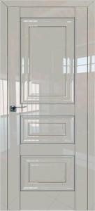 Profildoors 25L