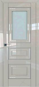 Profildoors 26L