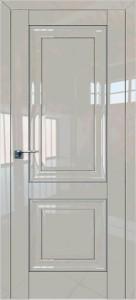 Profildoors 27L