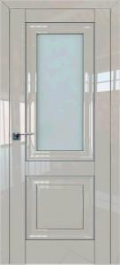 Profildoors 28L