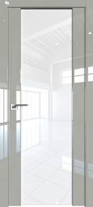 Profildoors 8L