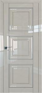 Profildoors 96L