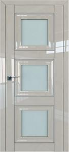 Profildoors 97L