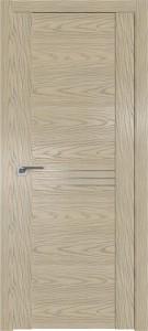 Profildoors 150N