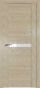 Profildoors 2.01N
